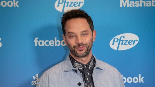 Nick Kroll's Netflix series 'Big Mouth' is the candid conversation about sex you never had as a teen