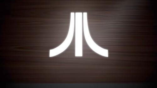 Atari, yes Atari, confirms it's making a new game console