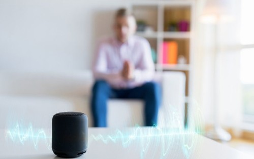 Researchers Can Hack Alexa, Google Home And Siri With A Laser: Here's How