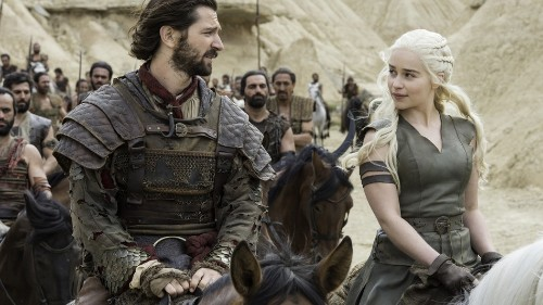 How 'Game of Thrones' season 8 can tie up these character loose ends