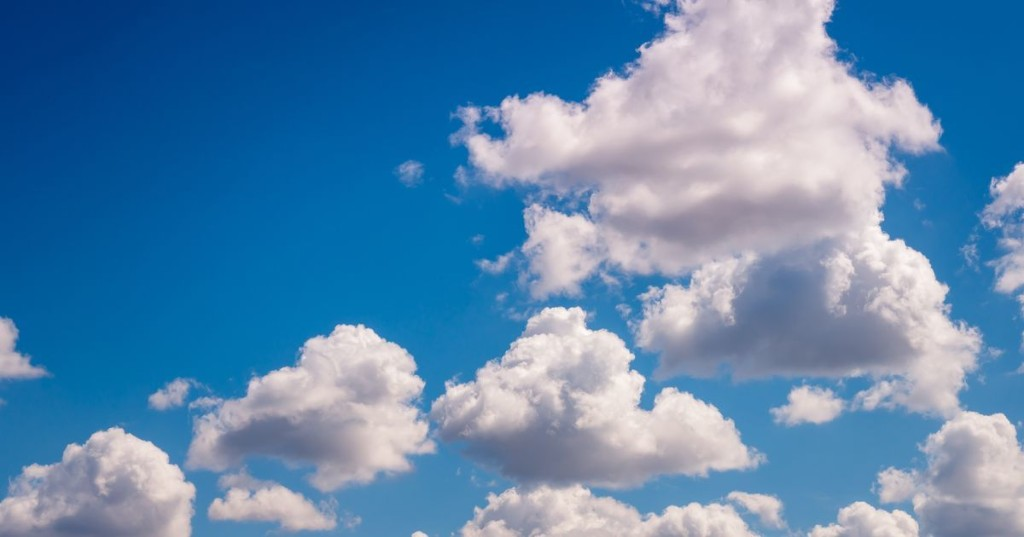 Best cloud storage services: Back up, share, and collaborate more easily