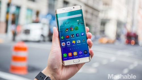 How to make sure your data is really deleted before selling your Android phone
