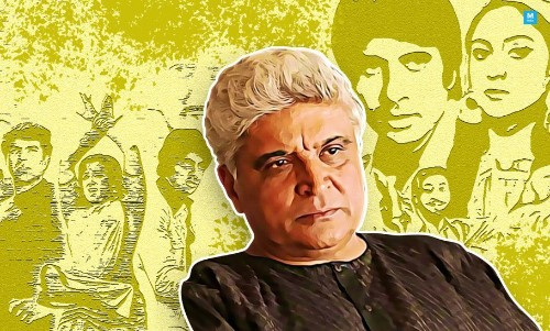 India Film Project: Javed Akhtar's Notes On the Do's and Don'ts Of Filmmaking