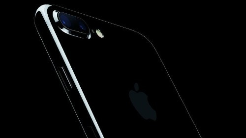 9 things Apple didn't tell you about iPhone 7, Apple Watch 2 and AirPods