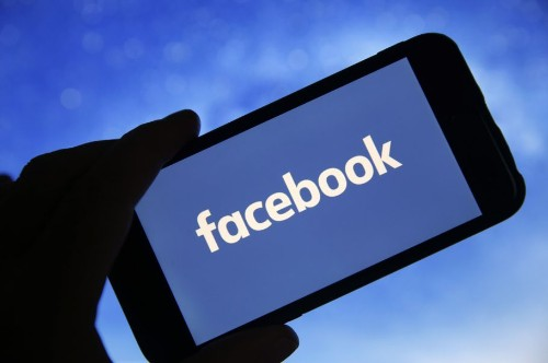 Facebook Wants To Hire Journalists, But Where Does That Leave News Feed?