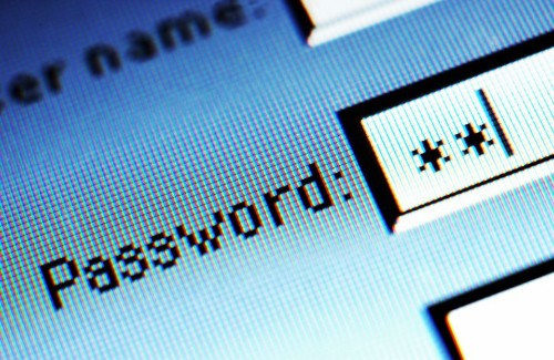 Google Chrome Will Now Warn You If Your Password's Been Stolen As Soon As You Type It In - Tech