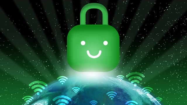 7 of the best VPNs that maintain a strict no-logging policy
