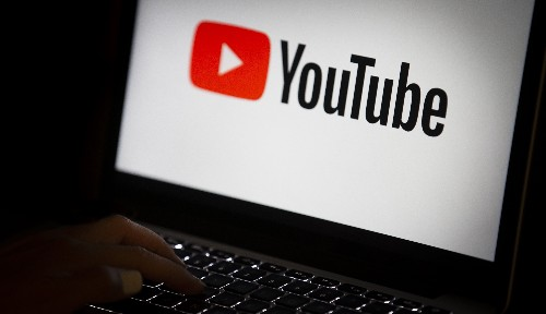 It's confirmed. YouTube Originals will be made available for free. - Entertainment