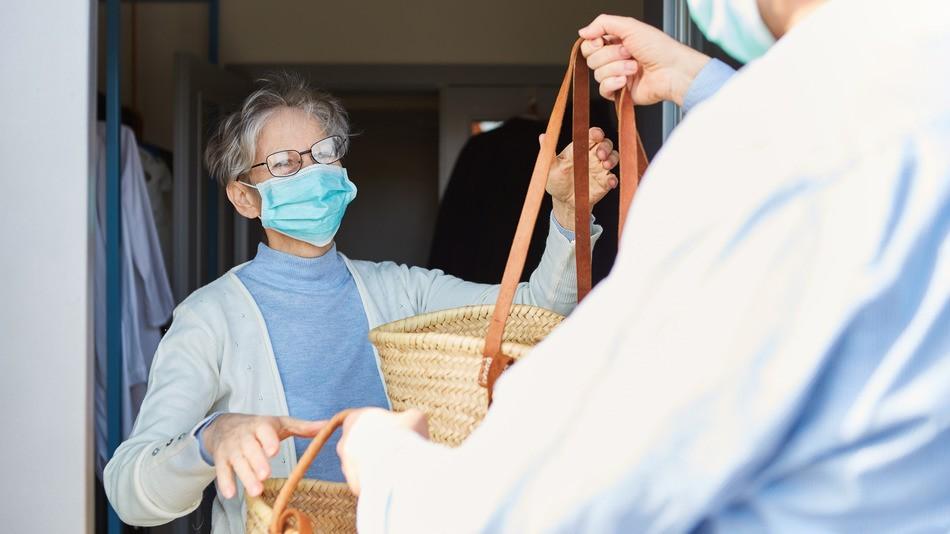 6 ways to help seniors as states relax coronavirus restrictions