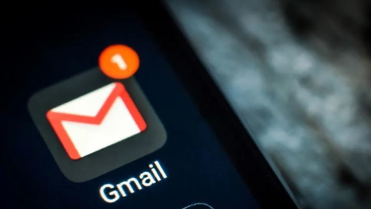 Gmail's New Feature Will Let You Send Emails As Attachments