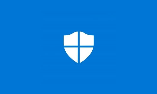 Microsoft Defended Is Being Added To Android, iOS Devices To Stop You From Installing Malware