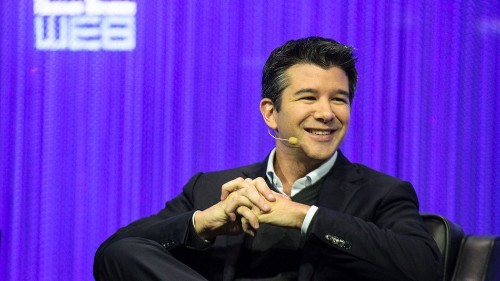 Uber Rolls Out 'Surge Drop' Feature for Cheaper Rides