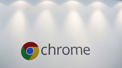The 10 Chrome extensions you need most