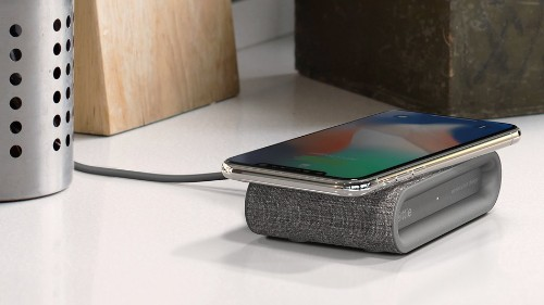 Keep your phone charged with these accessories