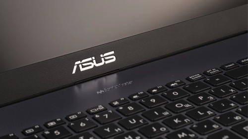Millions of Asus computers have been affected by a backdoor virus. Here's how you can check if you're affected. - Tech - Mashable SEA