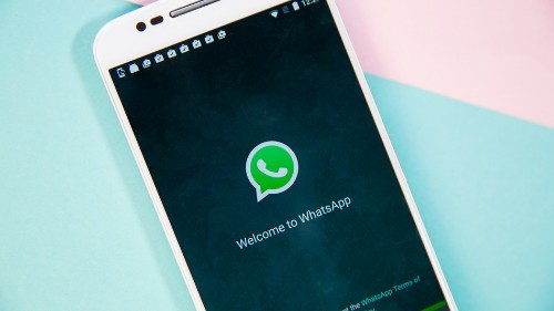 WhatsApp adds another new feature to help fight fake news