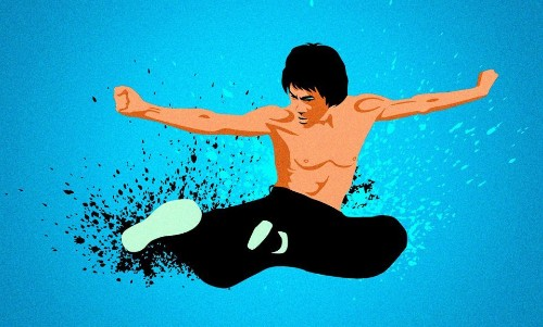 Bruce Lee Birth Anniversary: What Makes 'Enter The Dragon' One Of The Best Revenge Flicks Of All Time - Entertainment