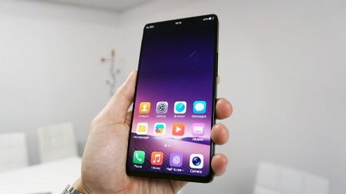 The best tech of Mobile World Congress 2018