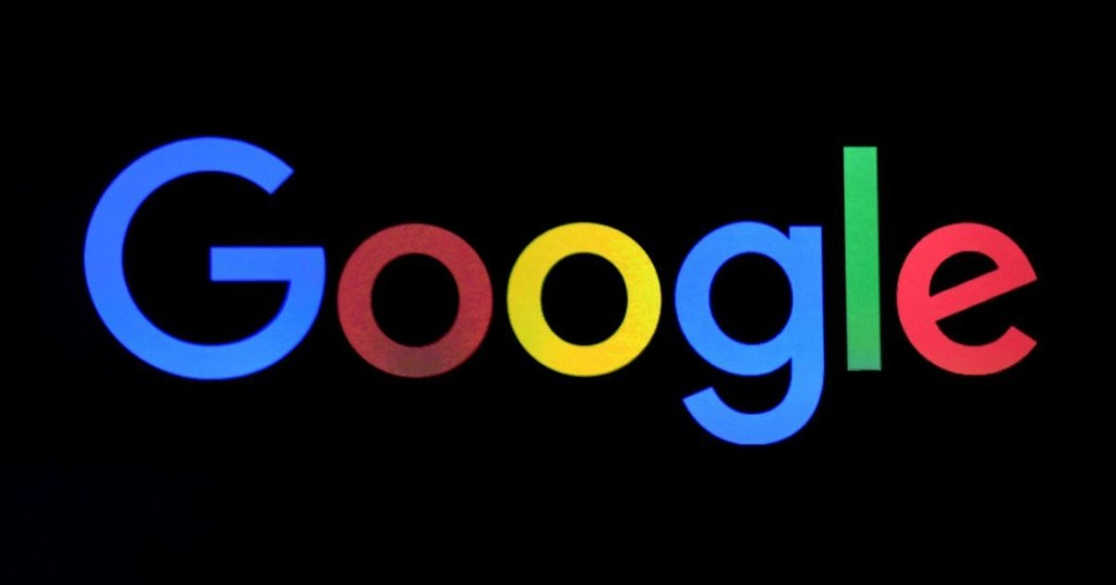 Google Search makes it easier to find what you're looking for