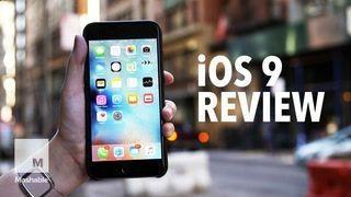 12 hidden features in iOS 9