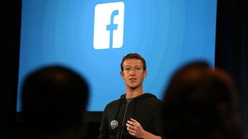 Facebook Updates News Feed to Feature More 'High Quality' Content