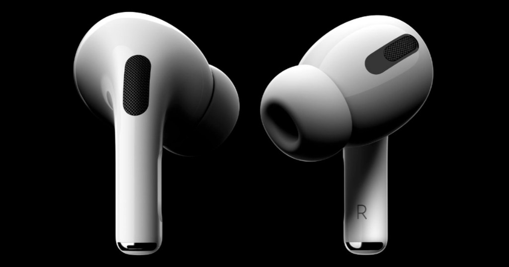 AirPods Pro are officially the cheapest they've ever been