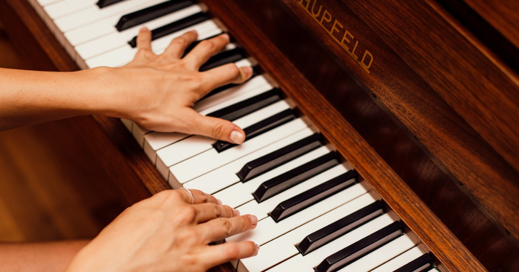 The best online courses for learning how to play an instrument
