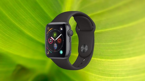 Get an Apple Watch for $50 off — and then some — with this Prime Day hack