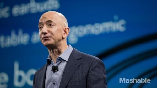 Amazon Strikes Deal With Major Publisher Simon & Schuster
