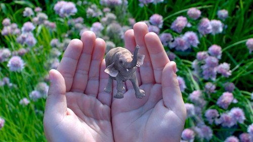 Magic Leap might finally be ready to put its platform in people's hands