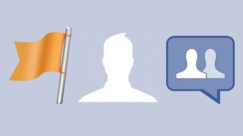 What's Really the Difference Between Facebook Pages, Groups and Profiles?