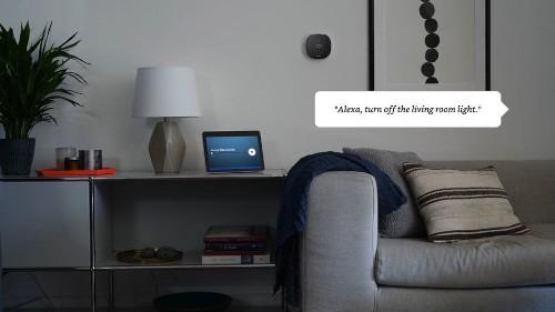 Get a free Philips Hue smart bulb when you buy an Echo Show