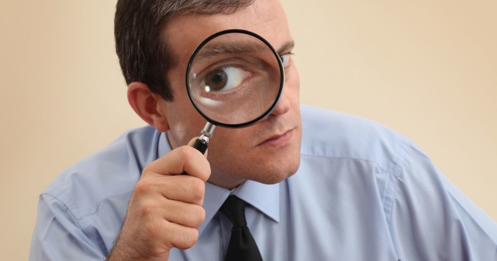 How to check if your boss is monitoring your every keystroke