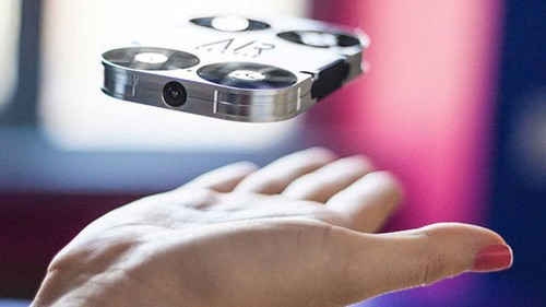 Boost your Instagram game with these selfie drones, most of which are on sale