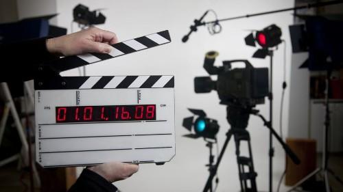 Final Cut Pro: 5 YouTube Channels Full of Tips