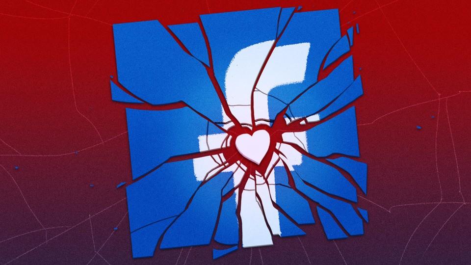 Socialtrackz - cover