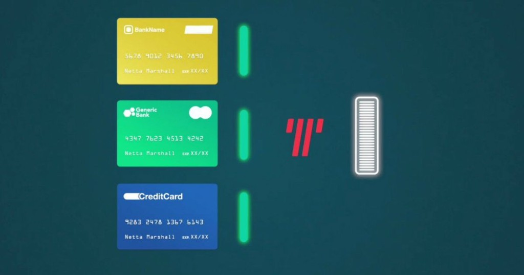A new app wants to help you beat the credit card companies