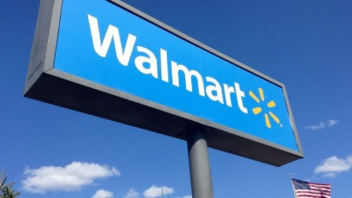 Walmart dropped their Black Friday ad and these are the best deals [UPDATED]