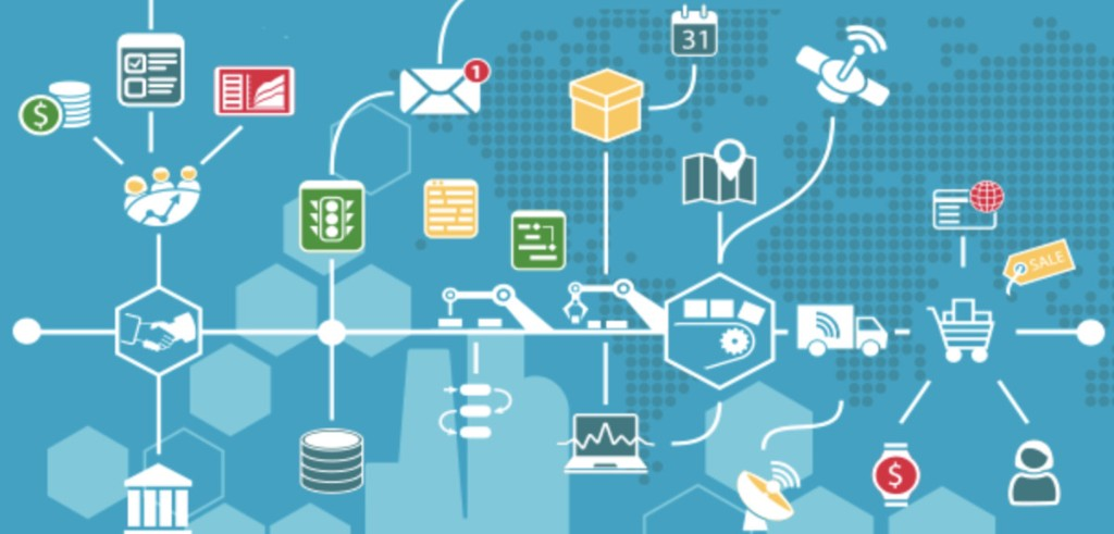 IoT devices pose a much bigger cyberthreat than you and I realize - Tech