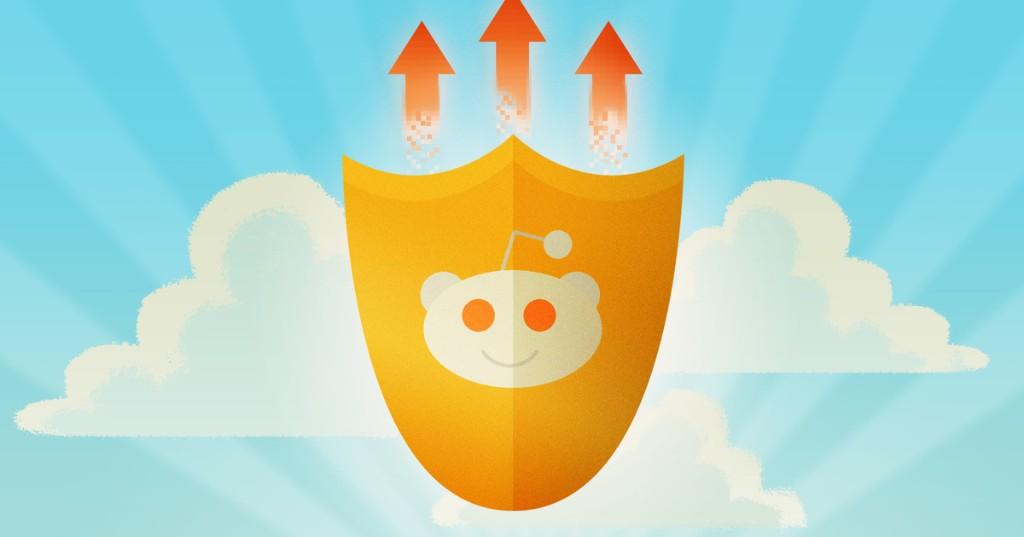 6 of the best VPNs according to Reddit