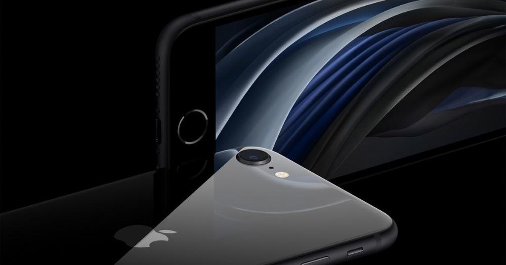 Apple finally made my dream phone: 2020's iPhone SE