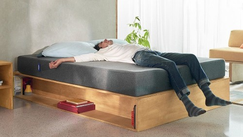 Casper sale: Save 10% on all orders with a mattress