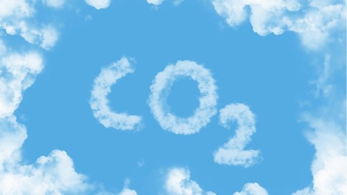 MIT Engineers Develop A Battery That Absorbs Carbon Dioxide - Science