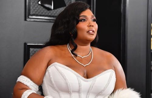 Grammy Awards 2020: Full List of Winners (Updates) - Entertainment