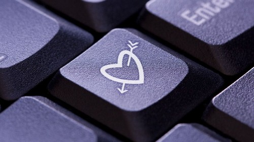 Adult dating site hacked, exposing personal data and sexual orientation