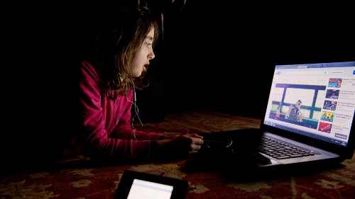 YouTube's pedophilia problem: more than 400 channels deleted as advertisers flee over child predators