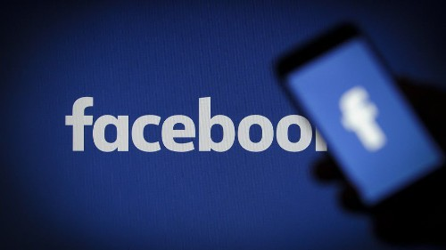 Facebook tightens its policies on gun-related advertising