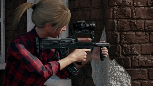 25,000 cheaters have already been banned from popular streaming game 'Playerunknown's Battlegrounds'