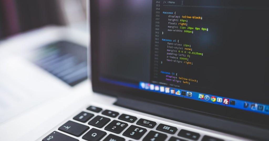 This cheap online course will teach you all about front-end web development