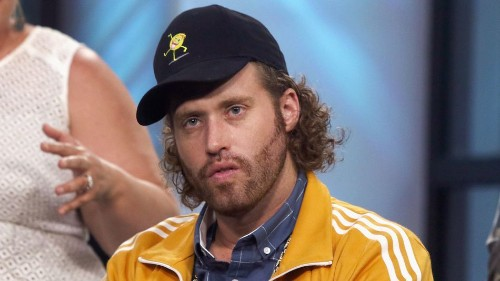 The moment 'Silicon Valley' decided to split with TJ Miller